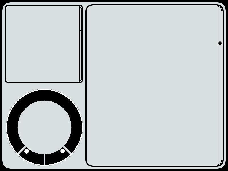 senp.ai mockup example