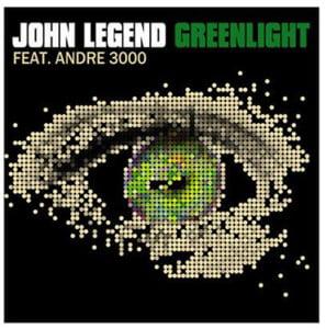 greenlight_main