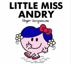 littlemissandry