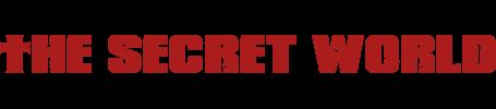 The Secret World - Logo