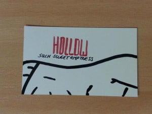 card (6)