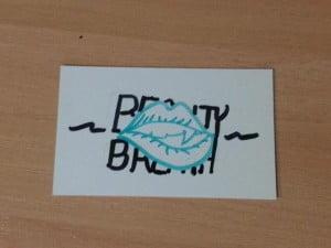card (7)
