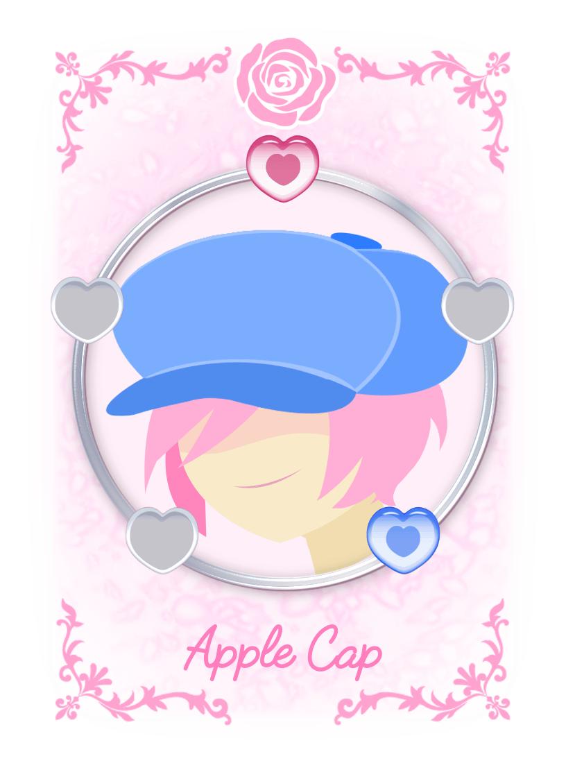 PB-AppleCap